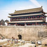 All-Inclusive Private 2-Day Xi'an Highlight Tour and Home Cooking Class