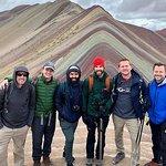 Machu Picchu & Rainbow Mountain - 5 Days