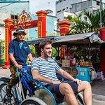 Essence of Saigon - Past and Present