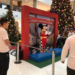 Santana Parque Shopping – fotografija