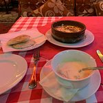 صورة فوتوغرافية لـ Floka Seafood & Italian Reastaurant