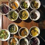 صورة فوتوغرافية لـ Fine Dining by Saman Villas