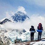Everest Base Camp Trek - 14 Day Adventure