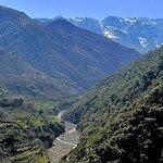 Atlas Mountain Valley Trekking - Ouirgane to Imlil 2 Days