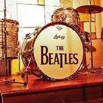 완벽한 비틀즈 2 일 투어 : 리버풀과 런던