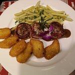 Photo of Villa Zagorze Restaurant