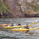 7-Day Small-Group Tour of Ireland from Dublin with the Cliffs of Moher, Dingle Bay and the Burren