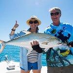 Groote Eylandt 2-Day, 3-Night Fishing Safari