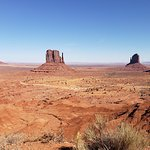 3-Day Las Vegas to Grand Canyon, Monument Valley, Antelope Canyon and Zion NP