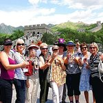 8-Day Small-Group China Tour to Beijing, Xi'an and Shanghai, No Shopping