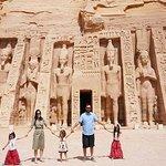 8 dias viajes a Egipto baratos 2x1 El Cairo y Crucero por el Nilo