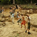 Bosnian Valley of the Pyramids: 2 days tour by Only Official Foundation's Travel