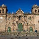 Cusco - Machupicchu 5days / 4 nights