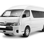 Private Transfers From Cairo Airport To 6 October City