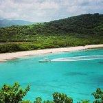 Adventure Antigua - The Extreme Circumnavigation