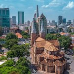 Full Day Ho Chi Minh City Private Tour