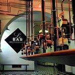 Workshop & Factory Visit in Grasse