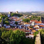 Óbidos Half Day Tour - IncrediblePortugal Private Tours