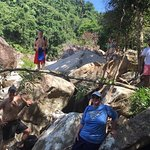 Snorkel privado de 3 días en Nha Trang - Cascada - Tour por el río