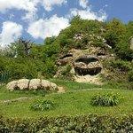 Tour to Artsakh 2 day 1 nighte with Bari Tour Armenia
