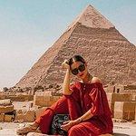 Pacchetto 8 giorni 7 notti al lusso in Egitto, Luxor e Aswan