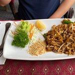 Amazing Thai Restaurant照片