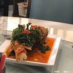 ภาพถ่ายของ สมบูรณ์โภชนา - เซ็นทรัลเวิลด์