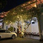 صورة فوتوغرافية لـ Rampart Restaurant
