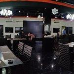 صورة فوتوغرافية لـ Lucky Restaurant & Lounge