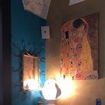 Foto de Livingroom