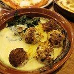 萨莉亚意式餐厅(大石朝阳路店)照片