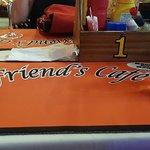 Bilde fra Friends Cafe, Jomtien