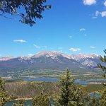 Ultimate Mountain Tour to Breckenridge