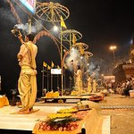 9 - Days Private Golden Triangle Tour with Varanasi
