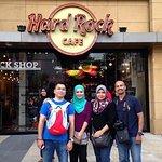 Hochiminh City Muslim Tour 1 Day