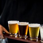 Craft Beer Tour of Christchurch