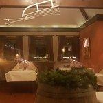 Foto van Restaurant Robert