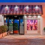 Photo of Vila Da Carne