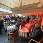 Foto van Grand Café D'n Ingel