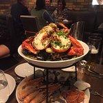 SOLE Seafood and Grill Φωτογραφία