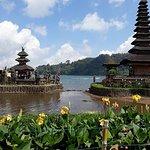 Bali 02-daagse overnachtingsreis