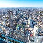 Tour de un día por lo más destacado de Tokio, incluidas las entradas de Shibuya Sky