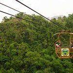 BHL03 - Danao Adventure Day Tour (Mamag Travel and Tours)