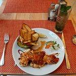 Foto de Donde Lis Restaurante & Bar