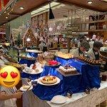 صورة فوتوغرافية لـ Makan Kitchen
