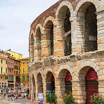 Discover the Beauty of Verona in one day
