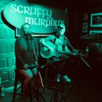 Bilde fra Scruffy Murphy's Irish Pub Bangkok
