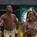 Visit San Basilio de Palenque, a piece of Africa's heart in America