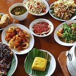 Gurih 7 Bogor Picture