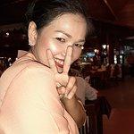 Patong Seafood照片